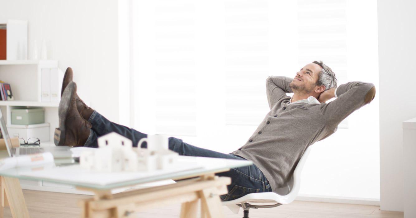 m blierte wohnungen apartments zimmer und h user homecompany das portal f r m bliertes. Black Bedroom Furniture Sets. Home Design Ideas